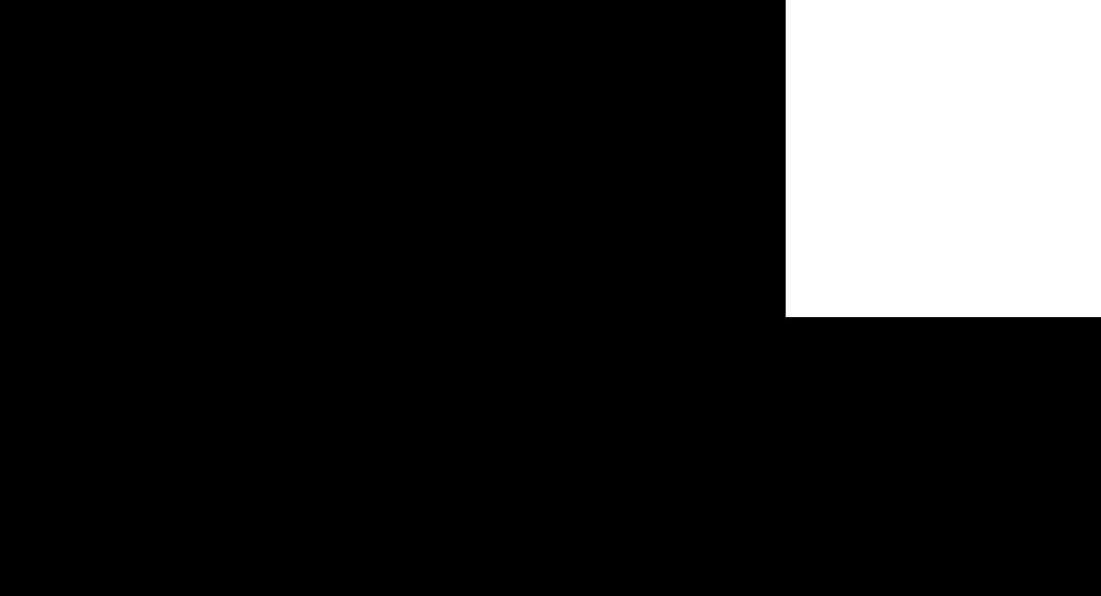 bg-page-2