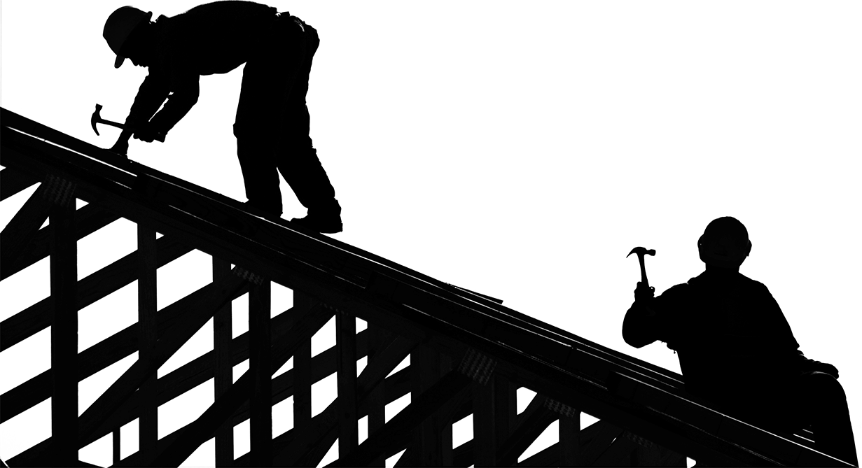 bg-page-6